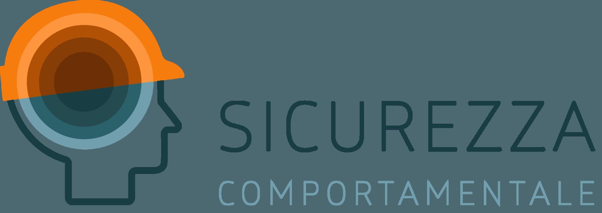 Sicurezza Comportamentale S.r.l.