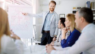 Il cambiamento organizzativo e la sua gestione
