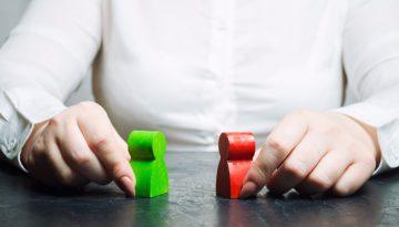 I conflitti aziendali