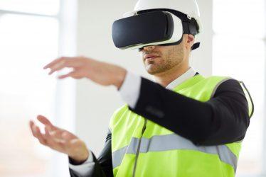 Corsi in aula VR