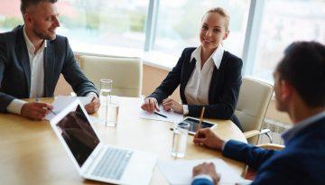 I rinforzi positivi per la cultura aziendale