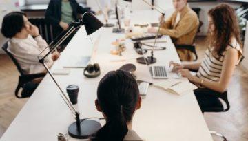 Comunicazione efficace per la sicurezza sul lavoro